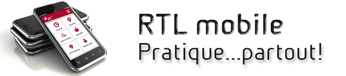RTL mobile